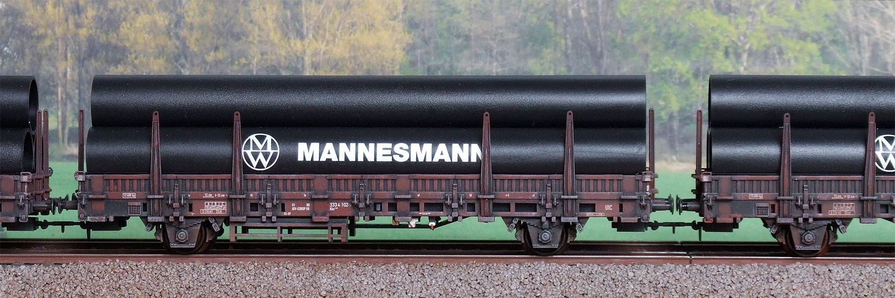 2010-06-Mannesmann-4582