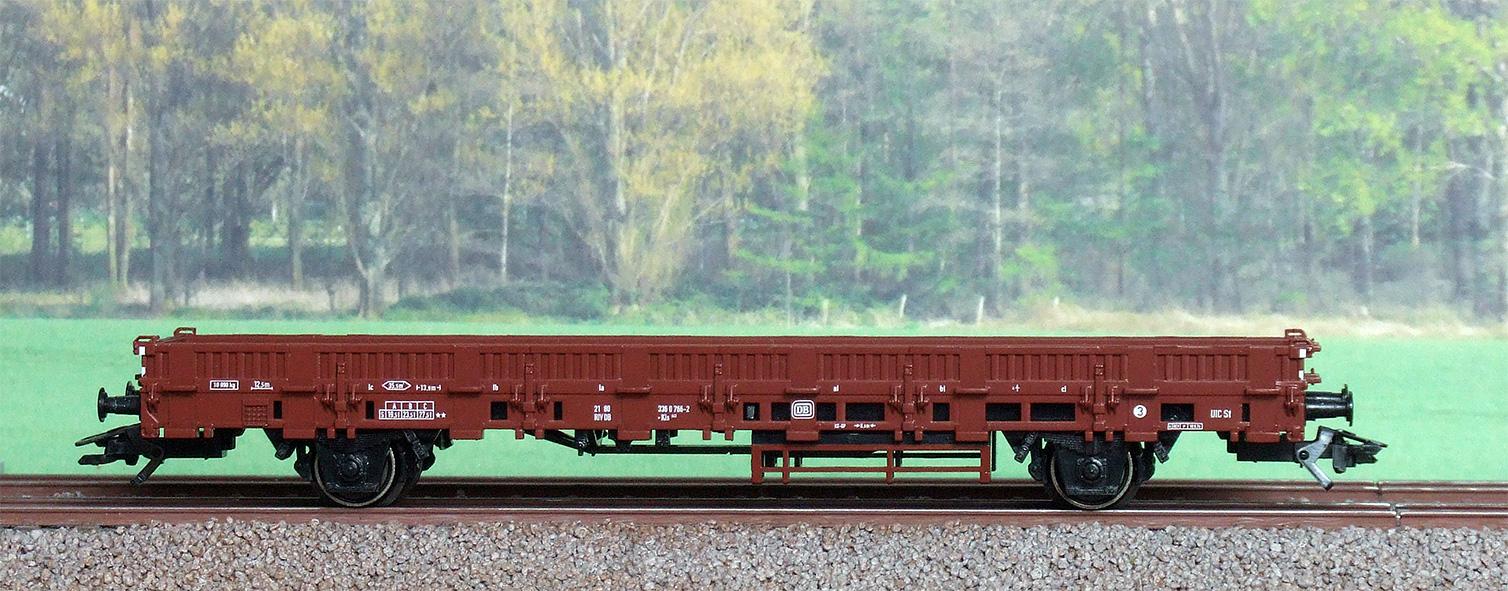 2010-06-Mannesmann-4584