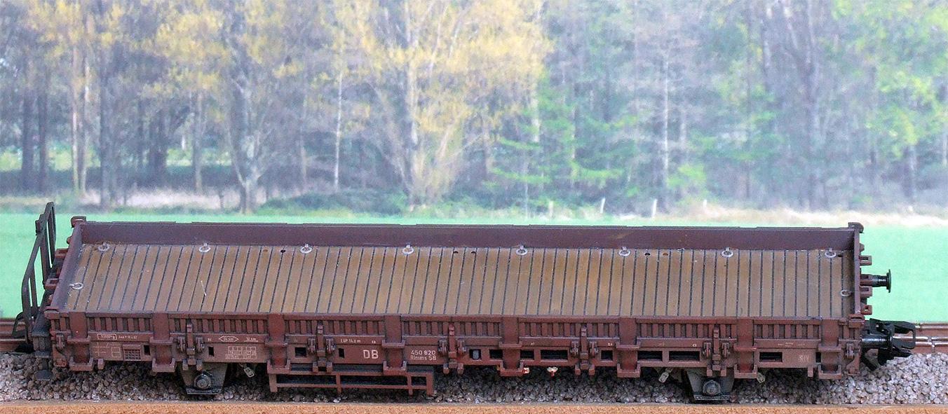 2010-06-Mannesmann-4585