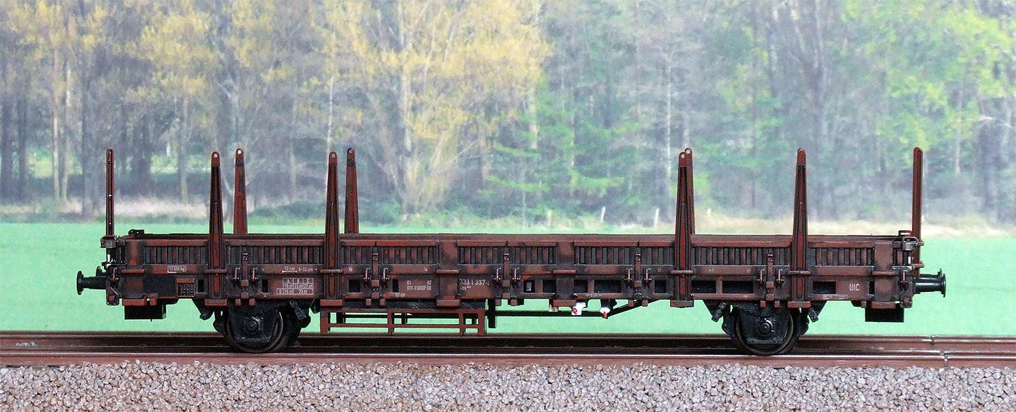 2010-06-Mannesmann-4592