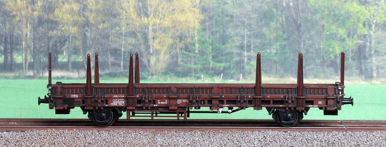 2010-06-Mannesmann-4593