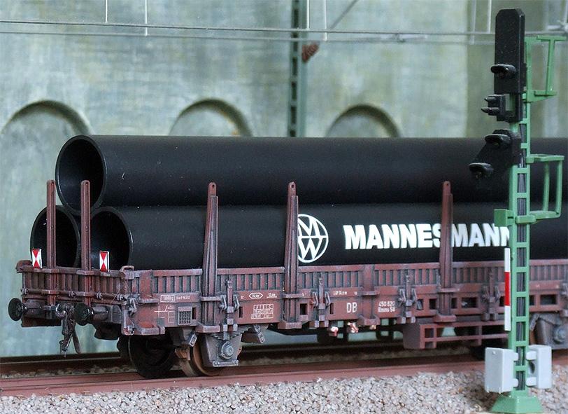 2010-06-Mannesmann-4596