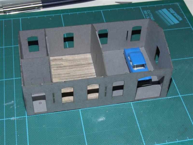 2009-01-26-3747-Werkstatt
