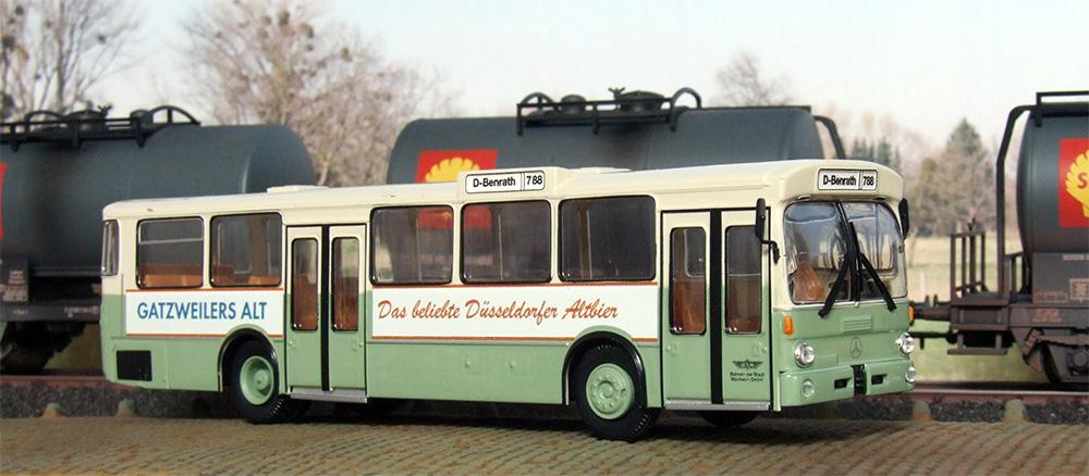 2015-10-28-6454-BSM-Bus