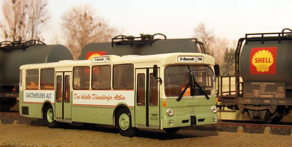 2015-10-28-6457-BSM-Bus