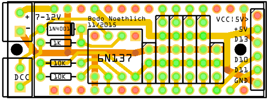 nano-dcc-decoder-2015-11